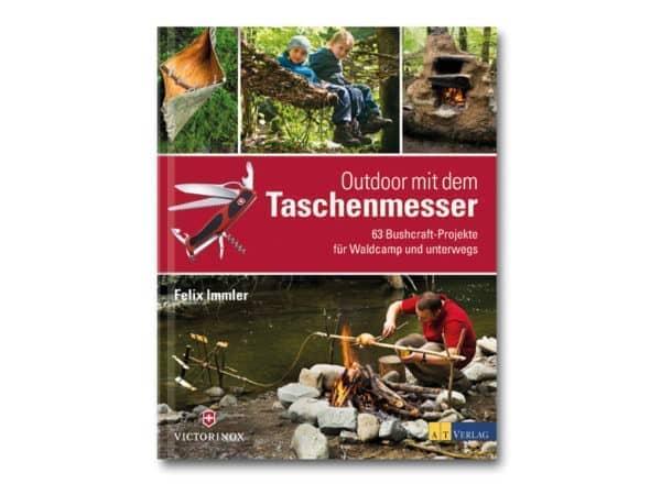 9.52042_Buch_outdoor mit dem Taschenmesser_produktbild