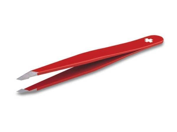 8.2061.1 Pinzette Swiss Rubis_Produktbild