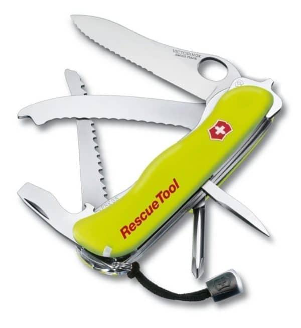 0.8623_Rescue_tool_produktbild