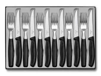 6.7233.12_Swiss_Classic_Steak_Tafelbesteck_Produktbild
