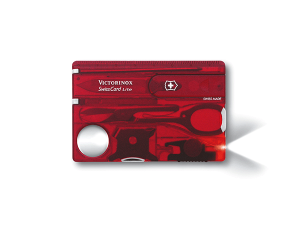 0.7300.T_SwissCard Lite_Produktbild
