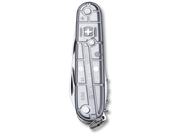 1.3603.T7_Spartan silvertech_Produktbild
