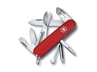 1.4703_Super Tinker rot_Produktsbild