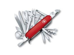 1.6795_Swisschamp rot_Produktbild