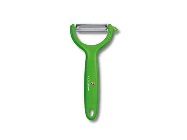 7.6079.4Tomaten- und Kiwischäler grün_Produktbild