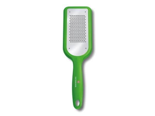 7.6082.4_Küchenreibe fein_grün_Produktbild