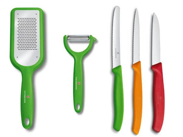 7.6082.S_Küchenhelfer-Geschenkset_grün_Produktbild