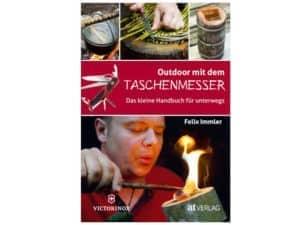 9.5206.2_Kleines_Handbuch_Produktbild