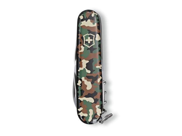 spartan camouflage vorne_Produktsbild