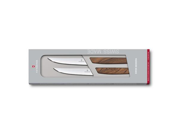 6.9000.12G_Swiss Modern Steakmesser-Set_Zusatzbild