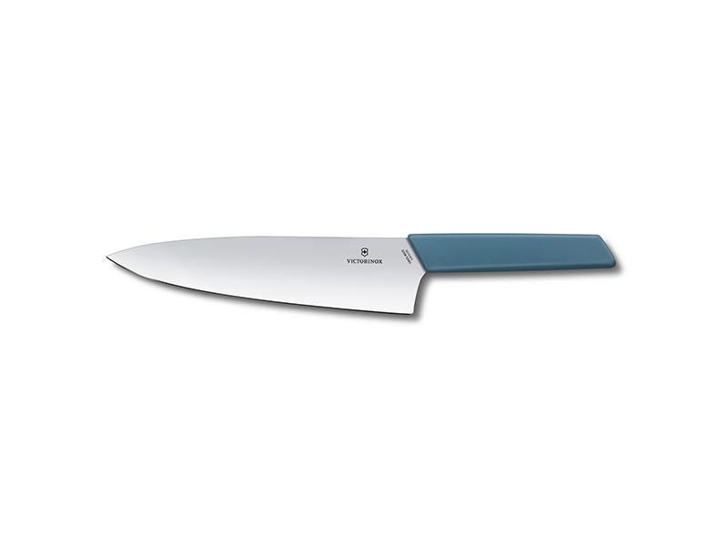 Kornblumen-Blau (6.9016.202B)