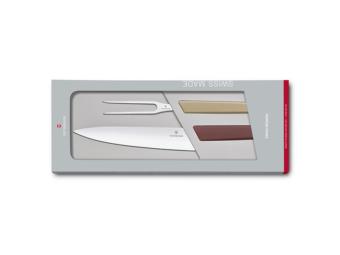 6.9096.21G_Swiss Modern Tranchier-Set_mehrfarbig_Produktbild
