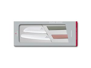 6.9096.22G_Swiss Modern Küchen-Set_mehrfarbig_Zusatzbild