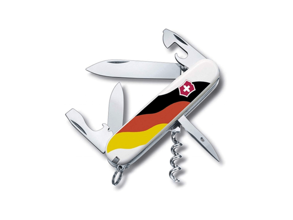 1.3603.7E28_Spartan Germany weiss_Produktbild