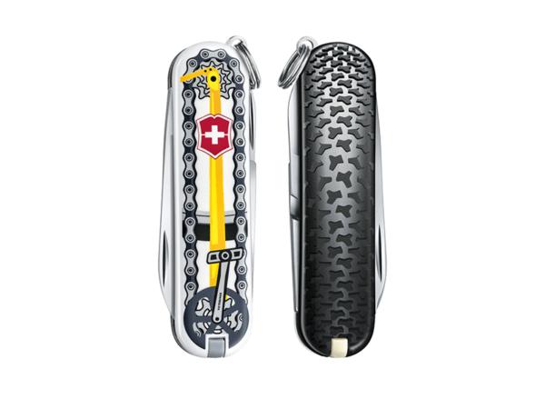 0.6223.L2001_Classic Bike Ride_Produktbild