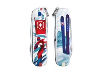 0.6223.L2008_Classic LE 2020_ski race_Produktbild