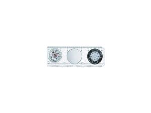4.0568.44_Kompass_Produktbild