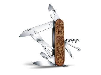 1.3701.63L21_Climber Wood Swiss Spirit_Produktbild