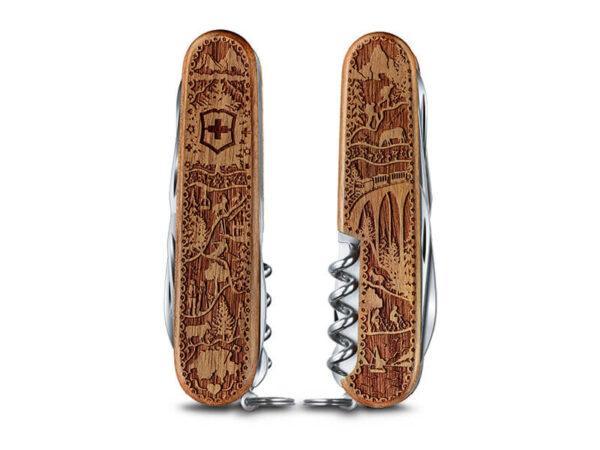 1.3701.63L21_Climber Wood Swiss Spirit_Produktbild2
