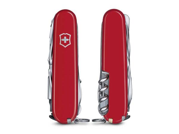 1.6795.XXL_Swiss Champ XXL_Produktbild1