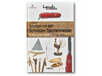 9.5208.2 Schnitzen mit dem Schweizer TM_Produktbild