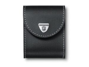 4.0521.XAVT_Leder-Etui-schwarz_Produktbild