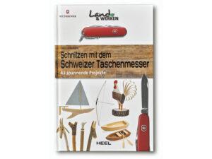 9.5208.2-Schnitzen-mit-dem-Schweizer-TM_Produktbild
