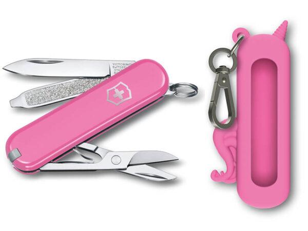 0.6223.51GS Classic SD Cherry Blossom Set pink_Produktbild