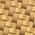 Brass Gold (0.6221.408G)