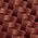 Hazle Brown (0.6221.4011G)